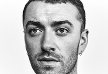Sam Smith Sings About Heartbreak and Healing
